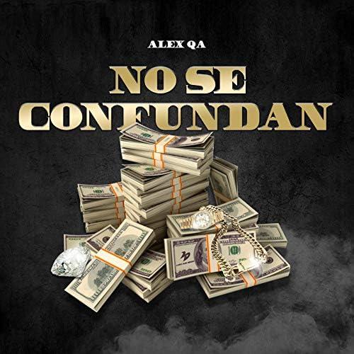 Alex QA