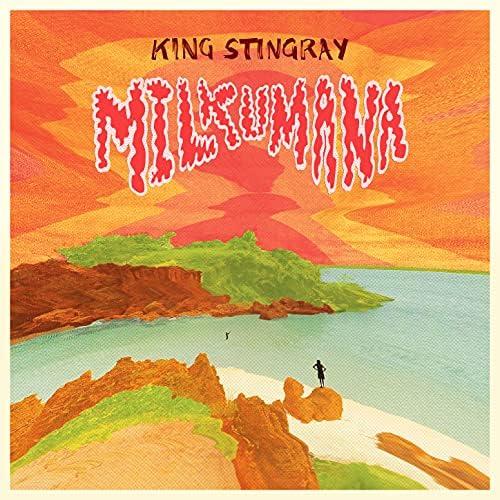 King Stingray