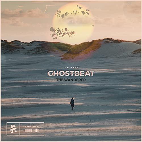 LTN & Ghostbeat