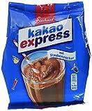 Suchard Kakao Express im Nachfüllbeutel