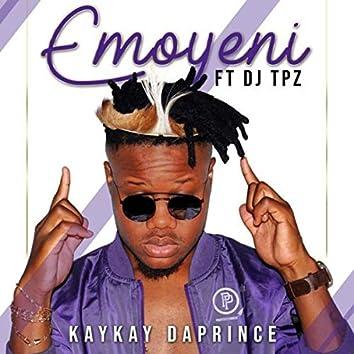 Emoyeni
