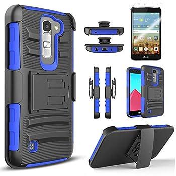 cell phone cases for lg k7