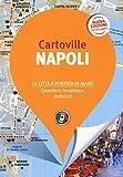 Napoli. Nuova ediz.