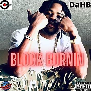 Block Burnin'