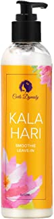 Curls Dynasty Kalahari Smoothie Leave-In 8 oz