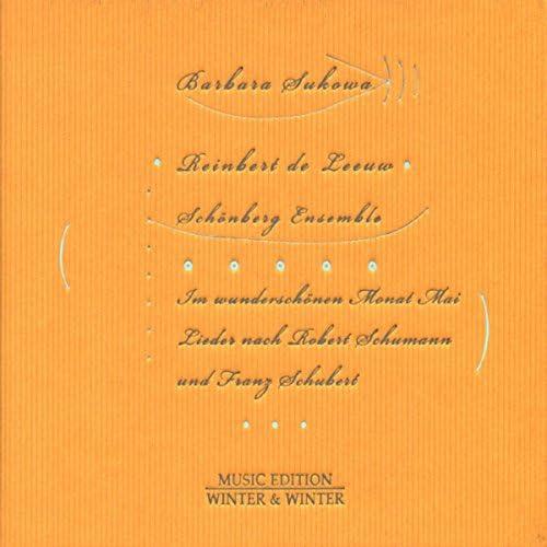 Schönberg Ensemble & Reinbert de Leeuw