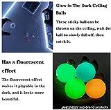 6 Best Sticky Balls TikTok