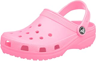 Crocs Unisex Kids Classic Clogs