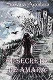 El SECRETO DE AMARA: Terror gótico y misterio