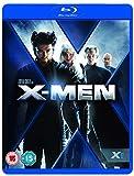 X-Men [Edizione: Regno Unito] [Edizione: Regno Unito]