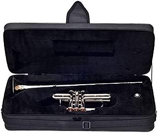 Best bass herald trumpet Reviews
