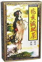 Fei Yan Feiyan Slimming Tea Lose Weight Green Tea 8 Packs 160 tea bags Estimated Price : £ 23,10