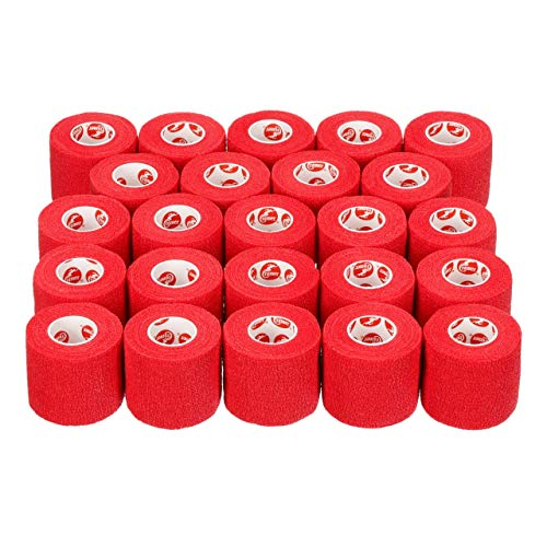 adhesivo 6 marchas fabricante Cramer