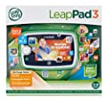 Leapfrog LeapPad 3 Learning Tablet