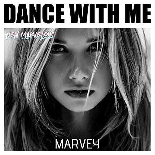 Marvey
