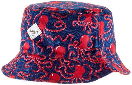 Barts Unisex Kinder Antigua Hat Beanie-Mütze, 53