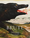Image of Brute: Poems