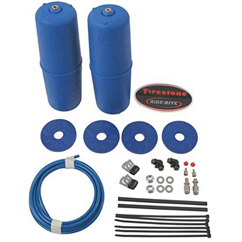 air bag coil rite - 5