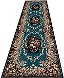Nordic Espesar Pasillo de alfombras Corredor Resistente al Desgaste Sucio Alfombras Resistente for la Cocina de la Sala Principal del Pasillo del Pasillo 0213 (Size : 1.3×2M)
