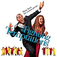 Fighting Temptations by Various (2003-09-09)