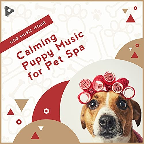 Dog Music Hour, Music For Dogs & Music for Puppies