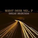 My Night (Vtech's House Mix)