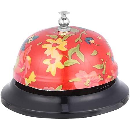 Creative Service Bell Restaurant Reception Customer Service Bell Call Bell