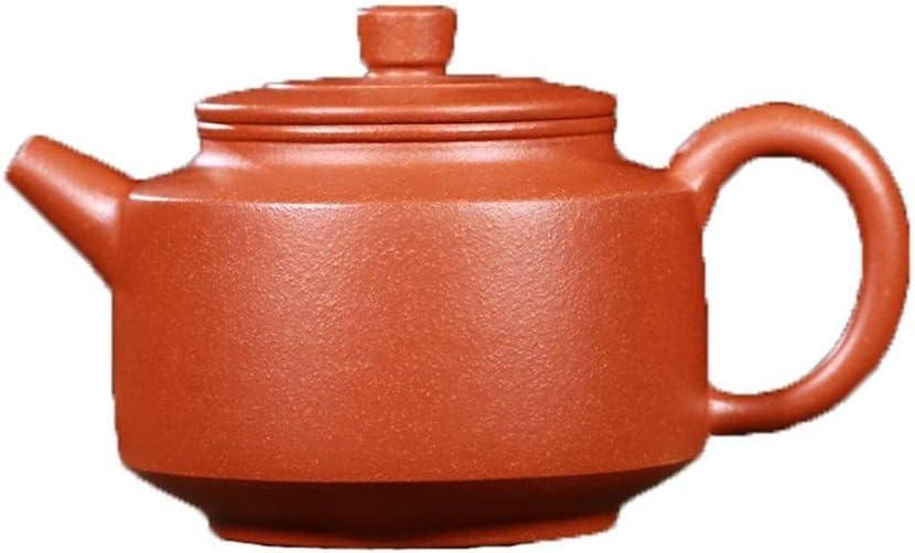 SUZYN Teapot ore Clay Store teapots by Down Slope Z favorite The Hand De