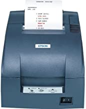 impact dot matrix receipt printer