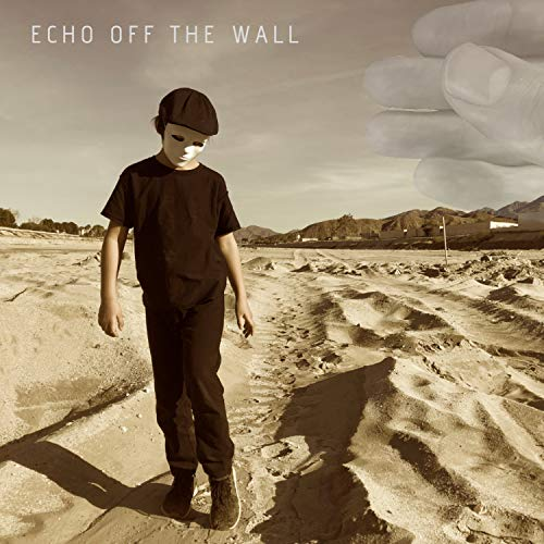 Echo Off The Wall (BOT Remix)