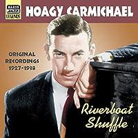 リバーボート・シャッフル(Riverboat Shuffle)