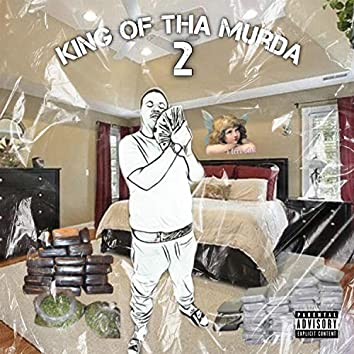 King of Tha Murda 2
