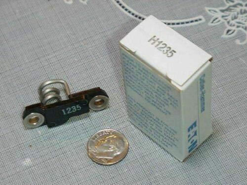 calentador atlantic fabricante ATLANTIC AUTOMATION