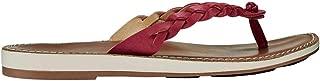 OLUKAI Women's Kahiko Thong Sandals