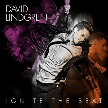Ignite the Beat