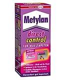 Metylan Direct Control Roller Paste,g, MDC20 by Metylan