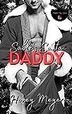 Sable's Santa Daddy (Clover City Littles Book 2)