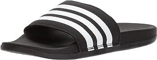 Women's Adilette Comfort Slide Sandal
