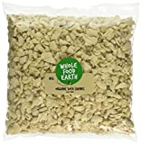 Wholefood Earth Dried Soya Beans