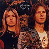 Ashes Are Burning (Remastered & Expanded Edition)