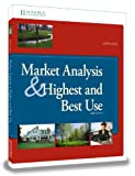Market Analysis & Highest and Best Use, 2nd edition