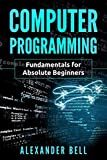 Programming Books For Beginners