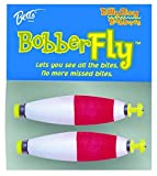 Billy Boy MOBW-BF-2RW Bobber Fly