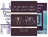 Routledge Communication Series (35 Book Series)