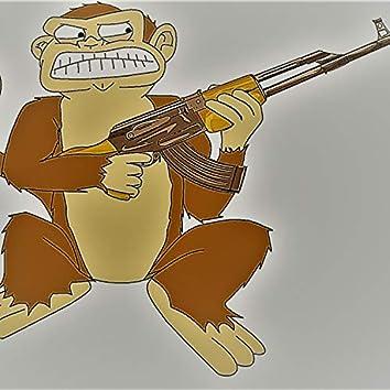 Banana Clip (feat. Chevy Glock & Oohwe Porter)