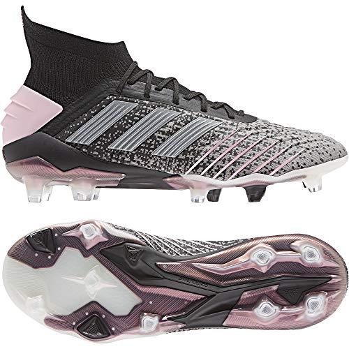 adidas Chaussures Predator 19.1 FG