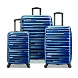 Samsonite Luggage Sets