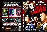 Ola de Crímenes DVD 1954 Crime Wave [Import]