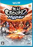 「無双OROCHI2 Hyper」の画像