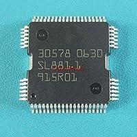 1pcs/lot 30578 HQFP-64 New original IC In Stock